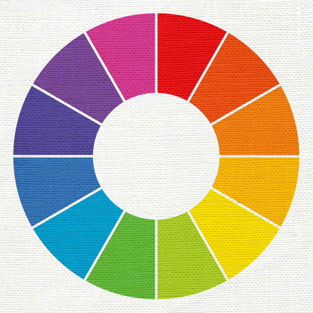 she can quilt explains color theory tutorial