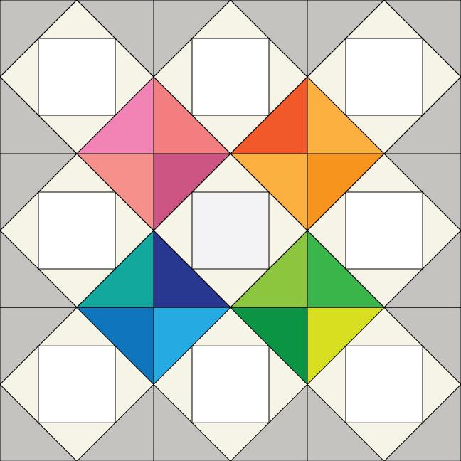 squaresquarediamond