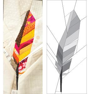 featherblock