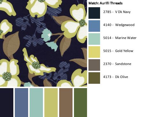 joel_dewberry_modern_meadow_dogwood_bloom_in_lake-palette
