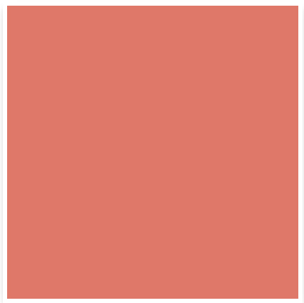 Color watch sherwin williams color of the year 2015 - Rosas color coral ...